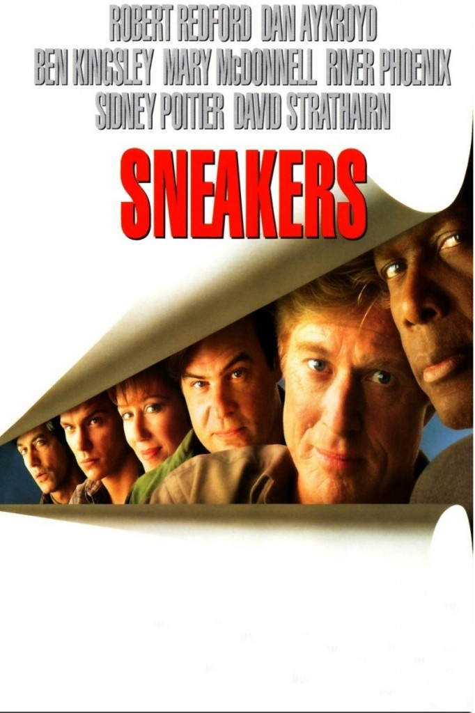 sneakers_movie_poster
